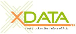 XData_logo.png