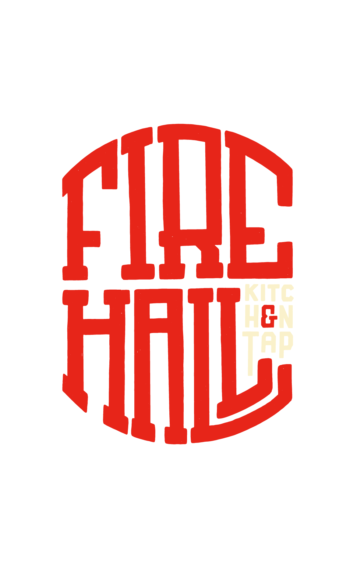 FIREHALL_OVAL_WEB copy.png