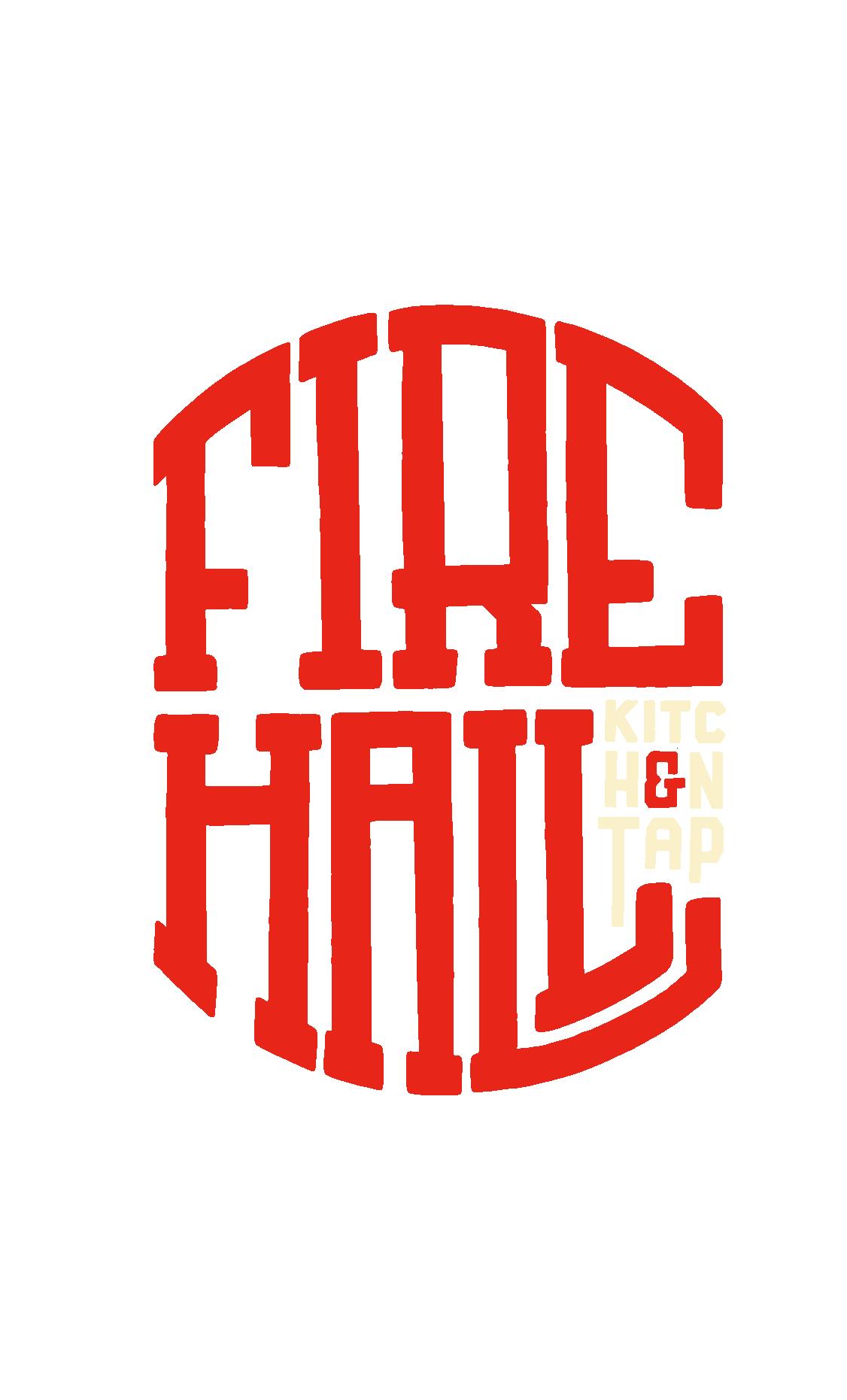FIREHALL_OVAL_WEB copy.png