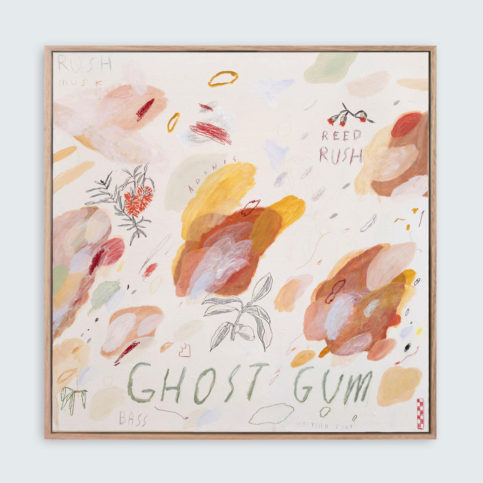 Ghost Gum.jpg