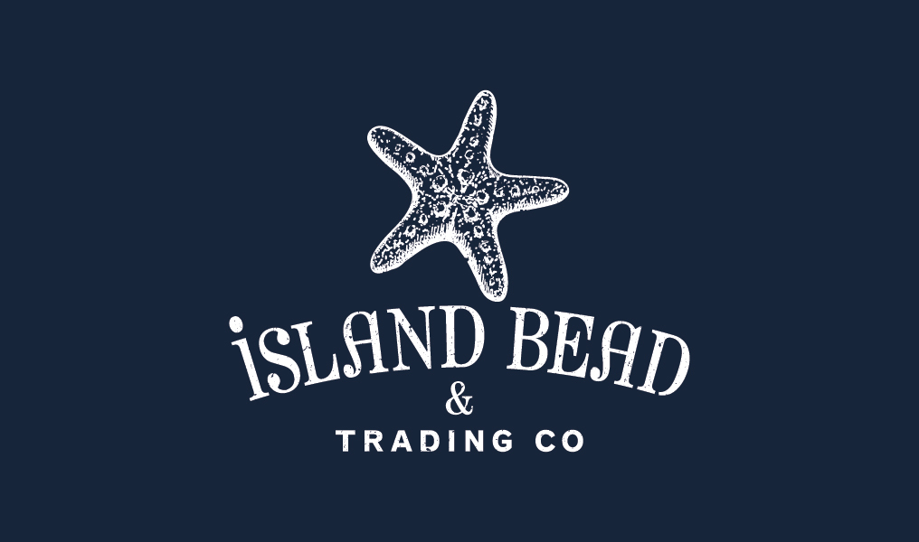 Island Bead_Business card design-01.jpg