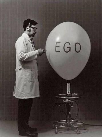 Ego_Balloon.jpg