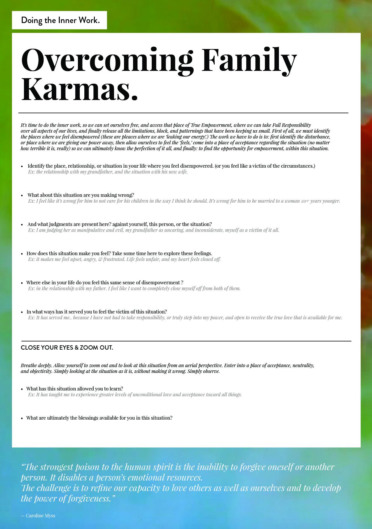 Family.Karmas-07.jpg