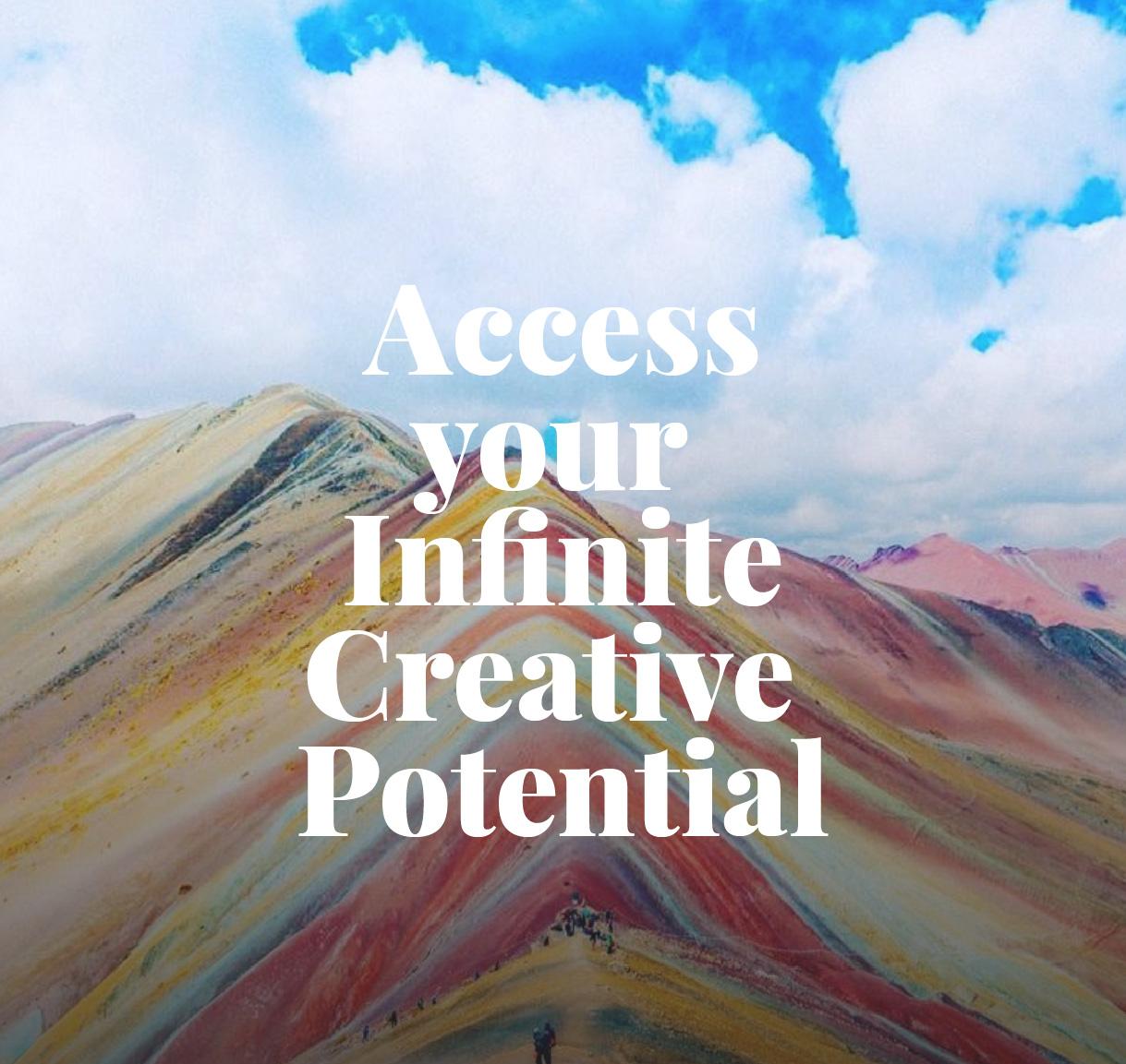 CREATIVEMOUNTAIN_creativepotential-01.jpg
