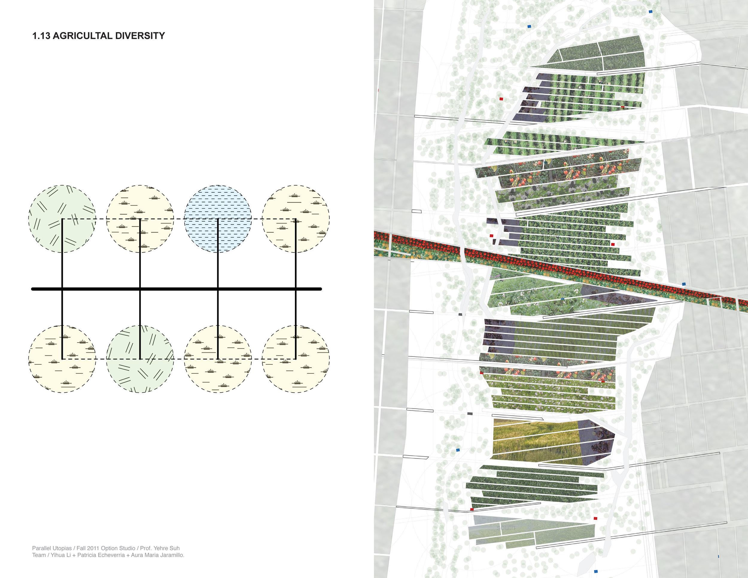 1.13agricultural_diversity.jpg