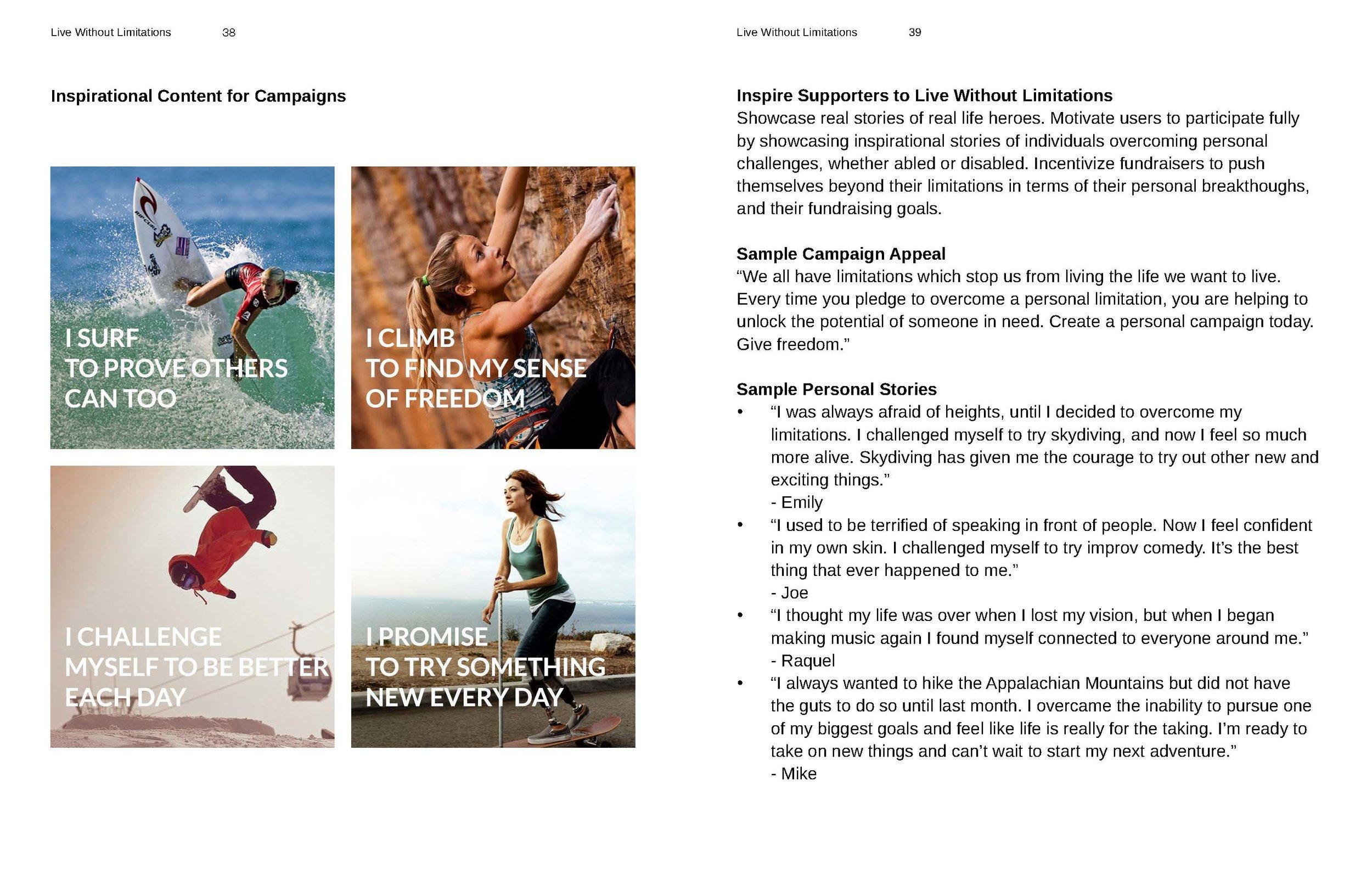 EngagementPresentation_Page_20.jpg