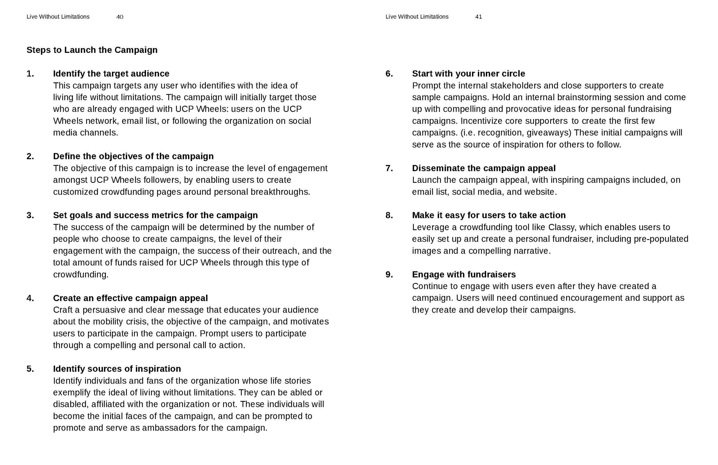 EngagementPresentation_Page_21.jpg