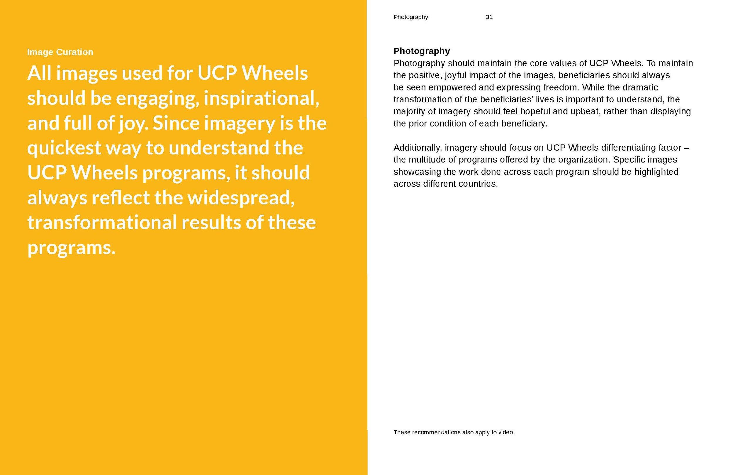 Brand Presentation 2_Page_17.jpg