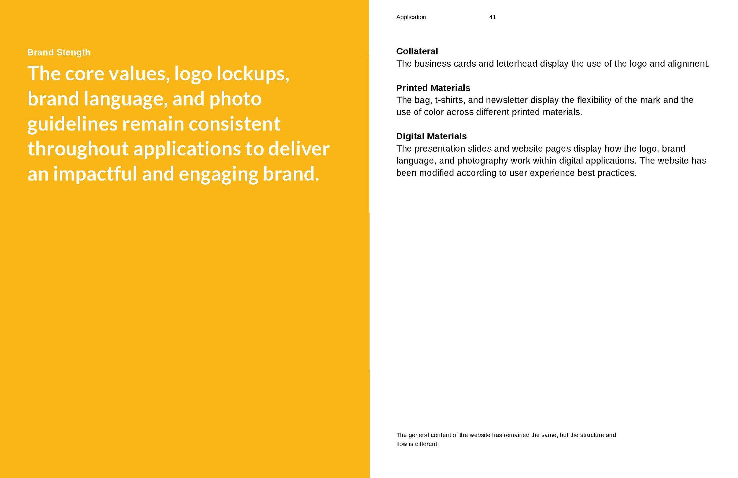 Brand Presentation 2_Page_22.jpg