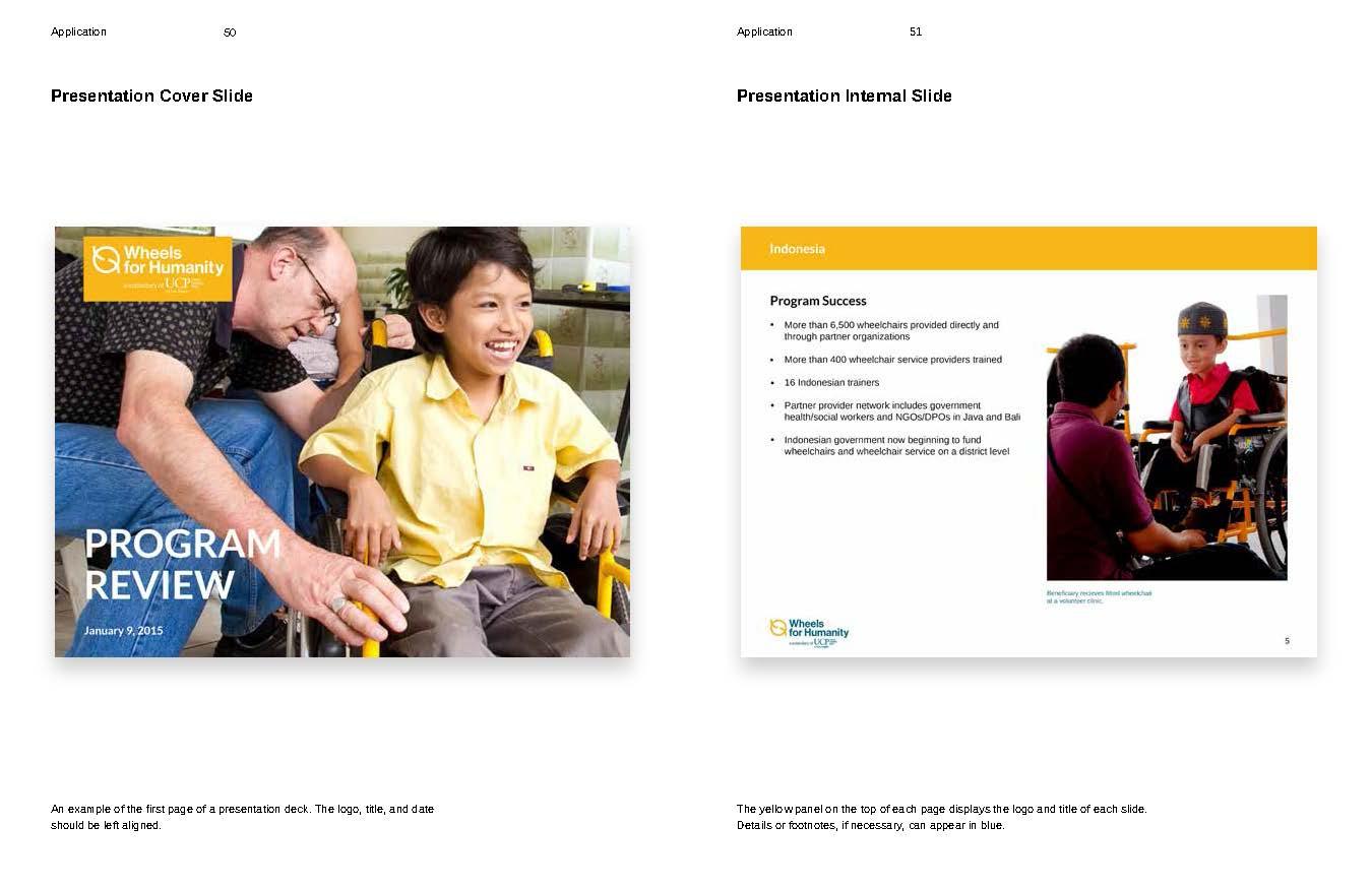 Brand Presentation 2_Page_27.jpg