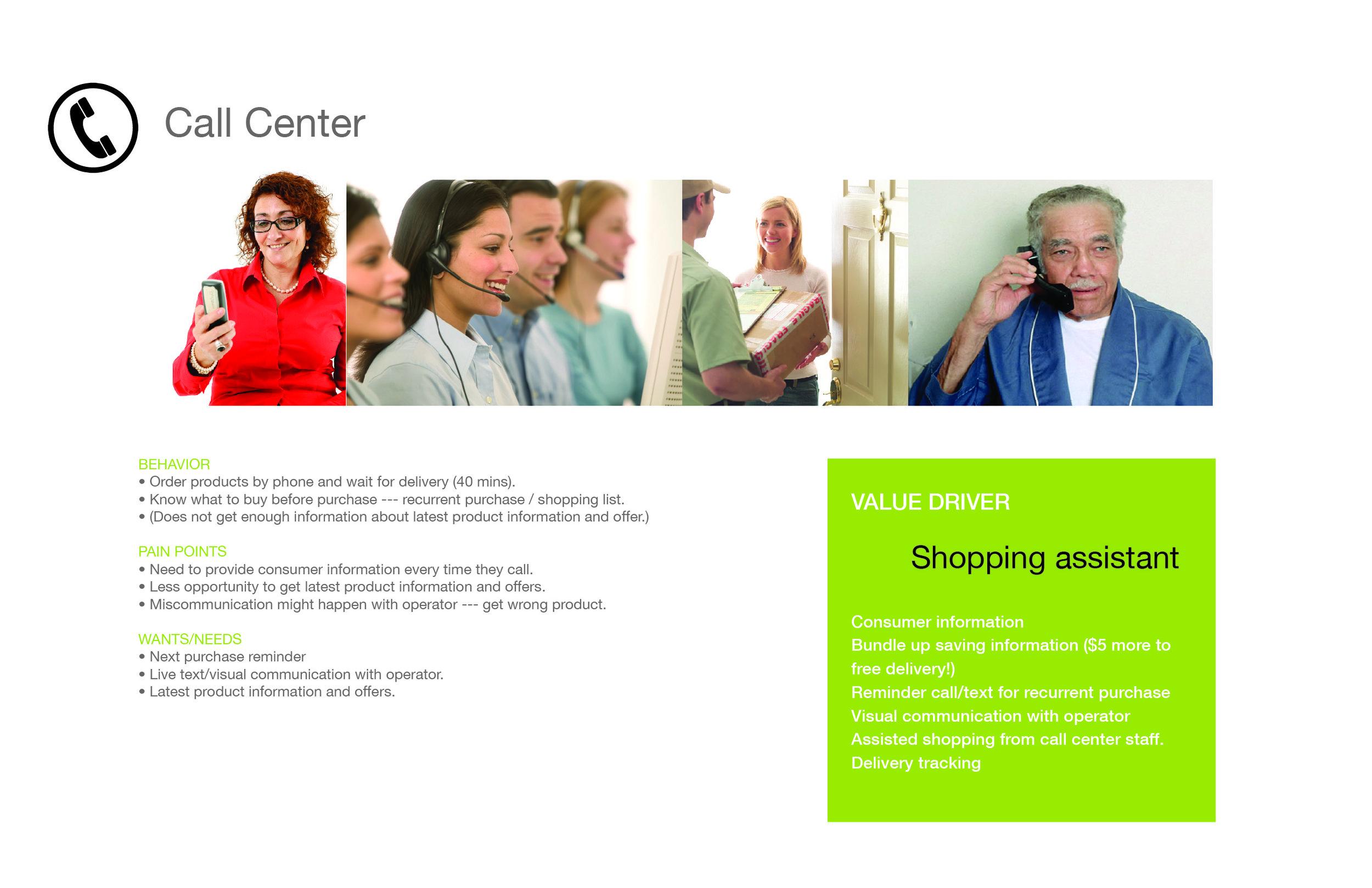 San Pablo Persona+consumer journey_call center persona.jpg