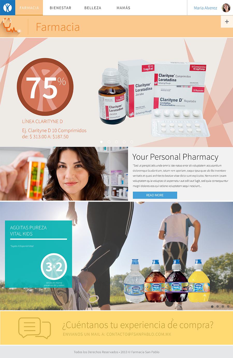 farmacia_landing.jpg