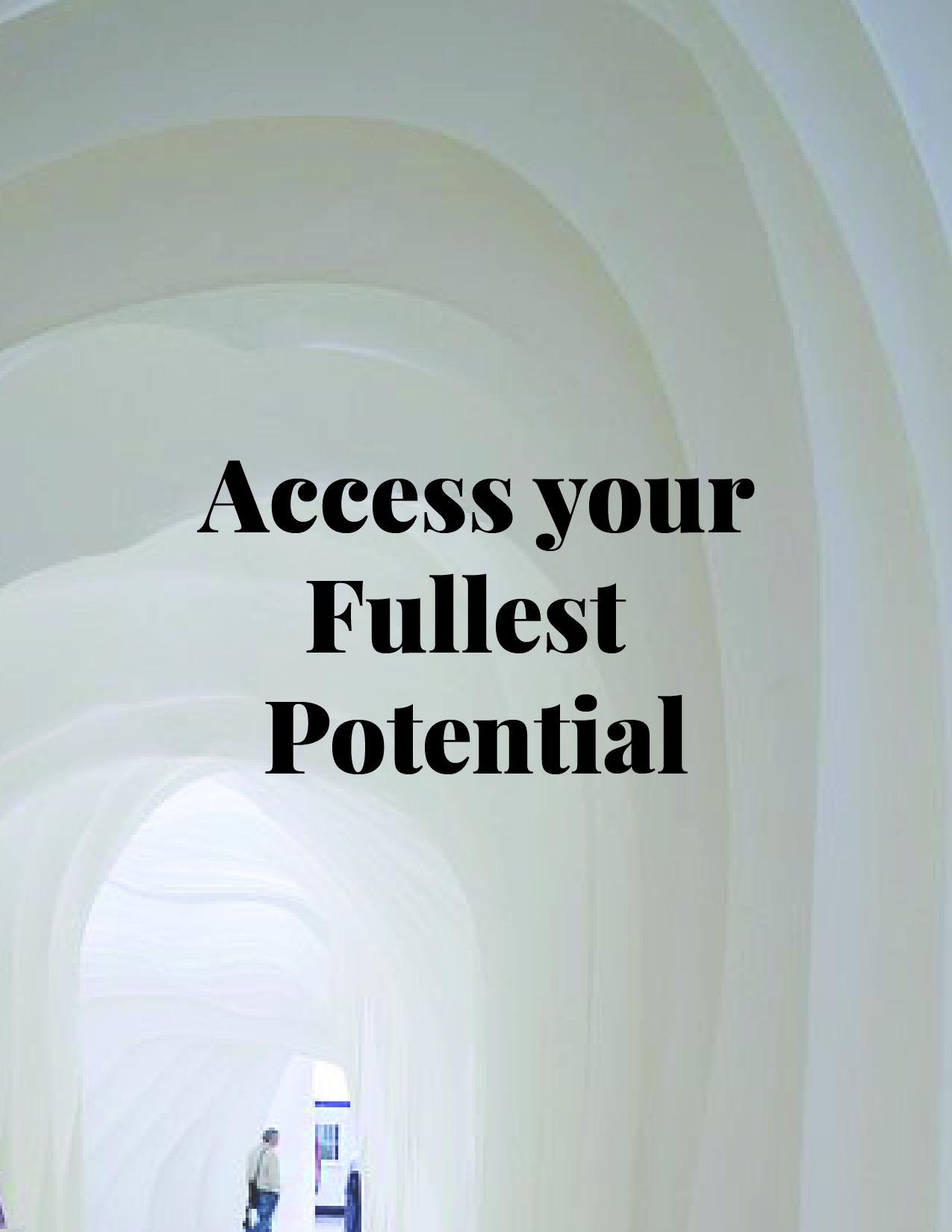 AccessyourFullestPotential-02.jpg