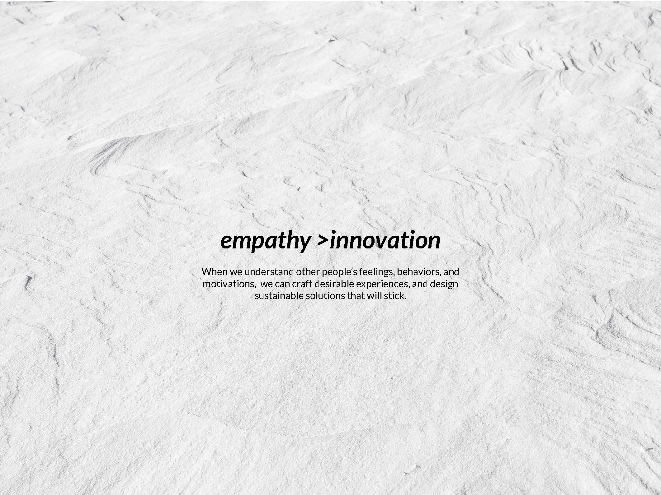Empathy. C4C. Camp. Luxor.Egypt.1.2018._Page_06.jpg