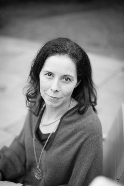 Deborah Lawrence Schafer