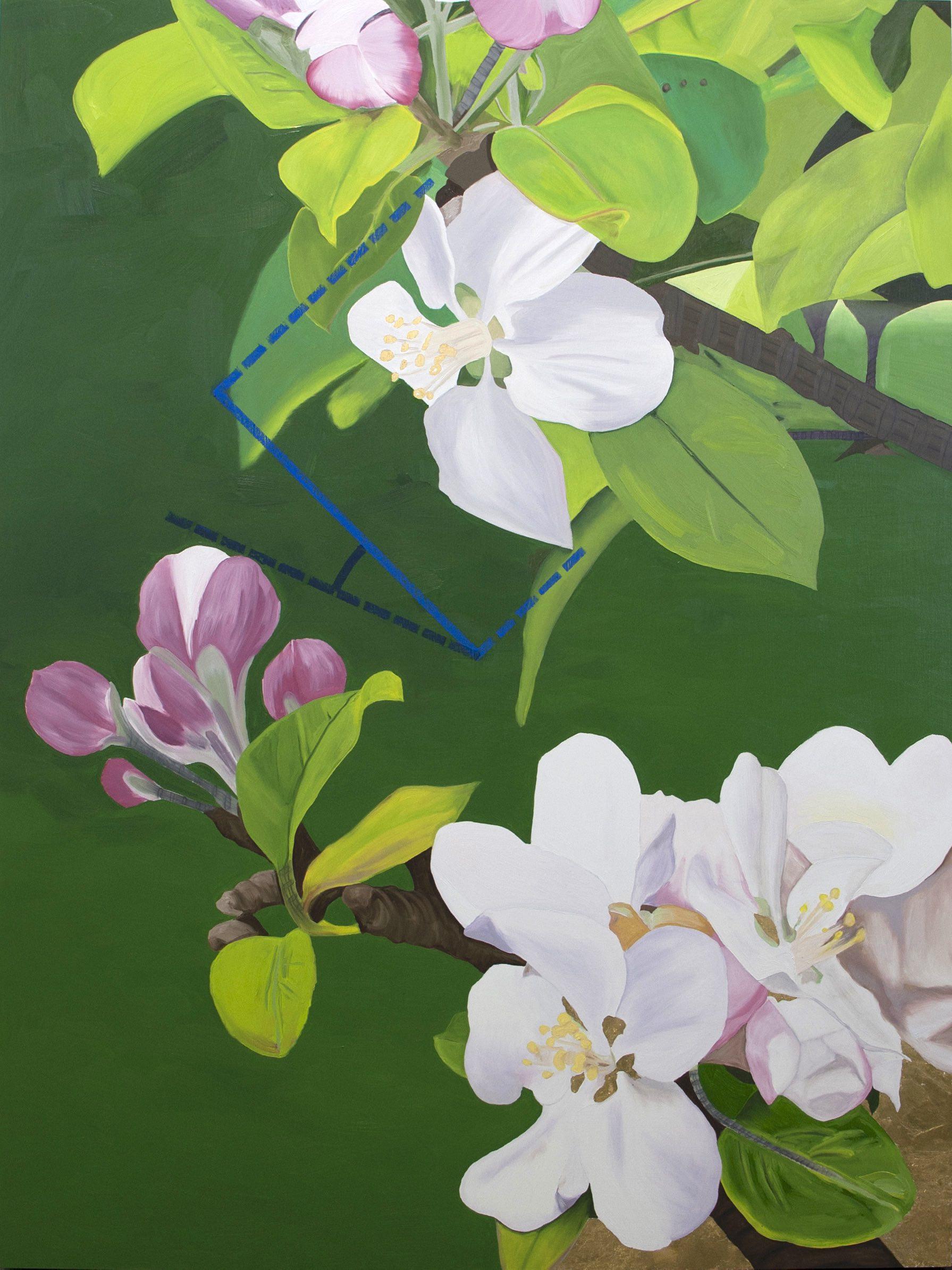Botanical IV