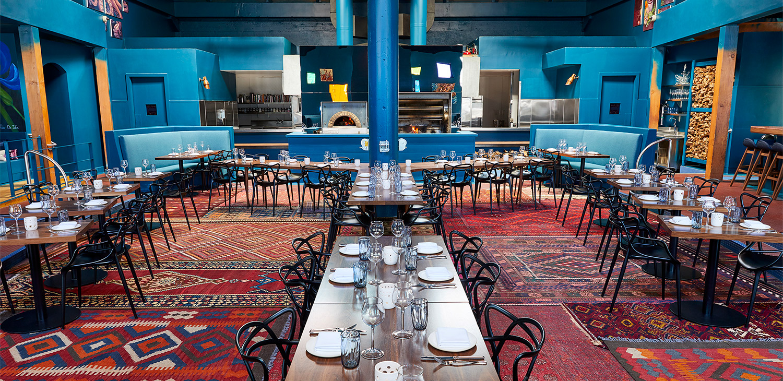 PaletteSF_Dining_Room.jpg