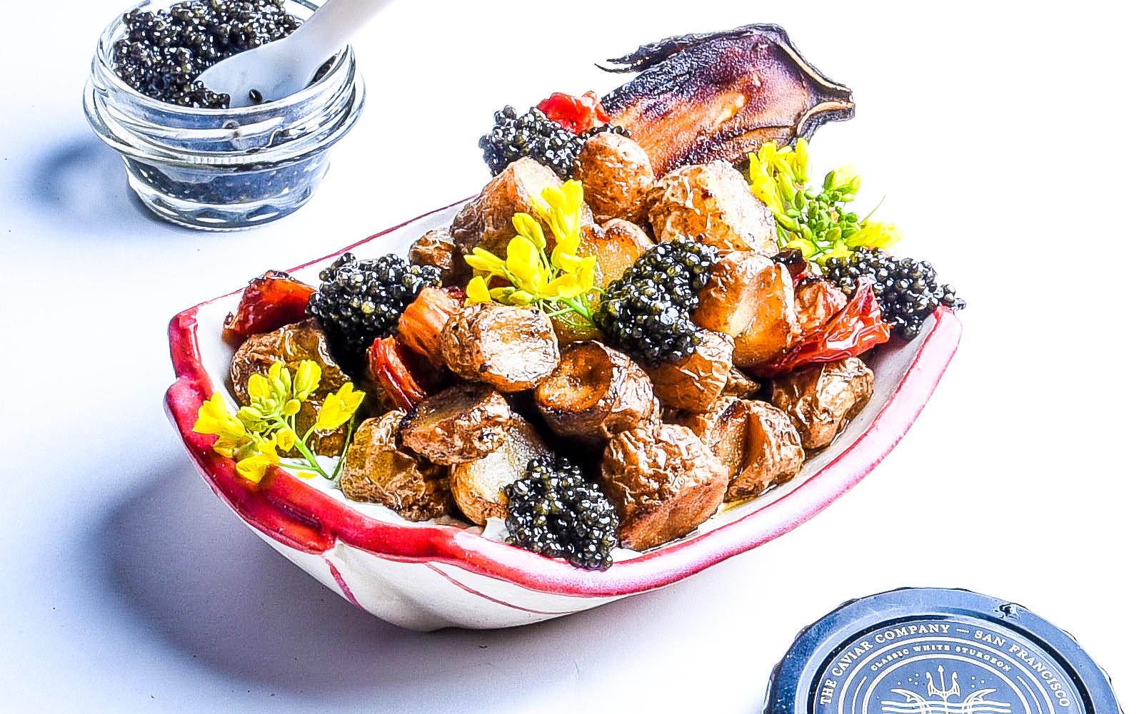 Caviar Dinner1082.jpg
