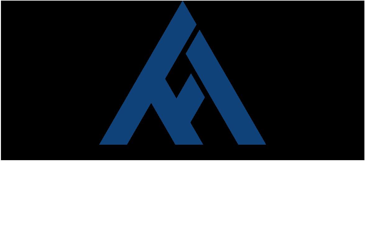 TFG-Logo-Vertical.png