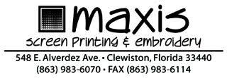 Maxis.jpg