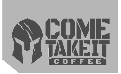 ComeTakeItCoffeeLogo-with-Black-trsnptv2.png