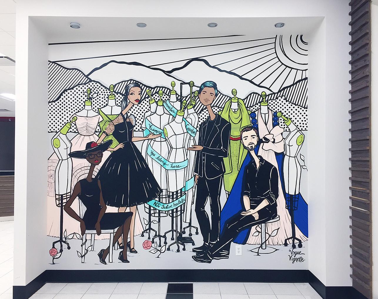 VogueVignette_ACC_Mural.png