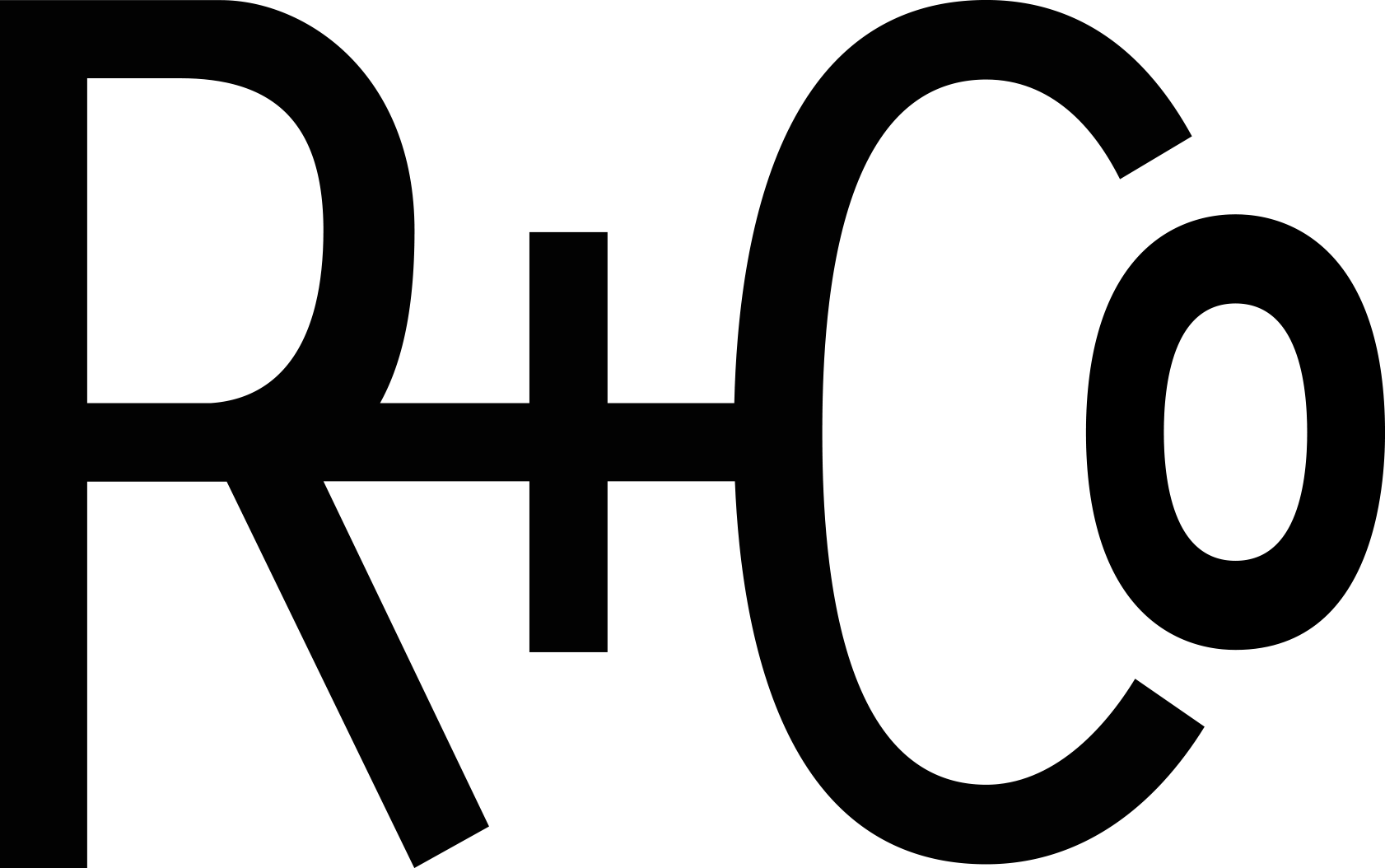 R+CO_LOGO-Black.png