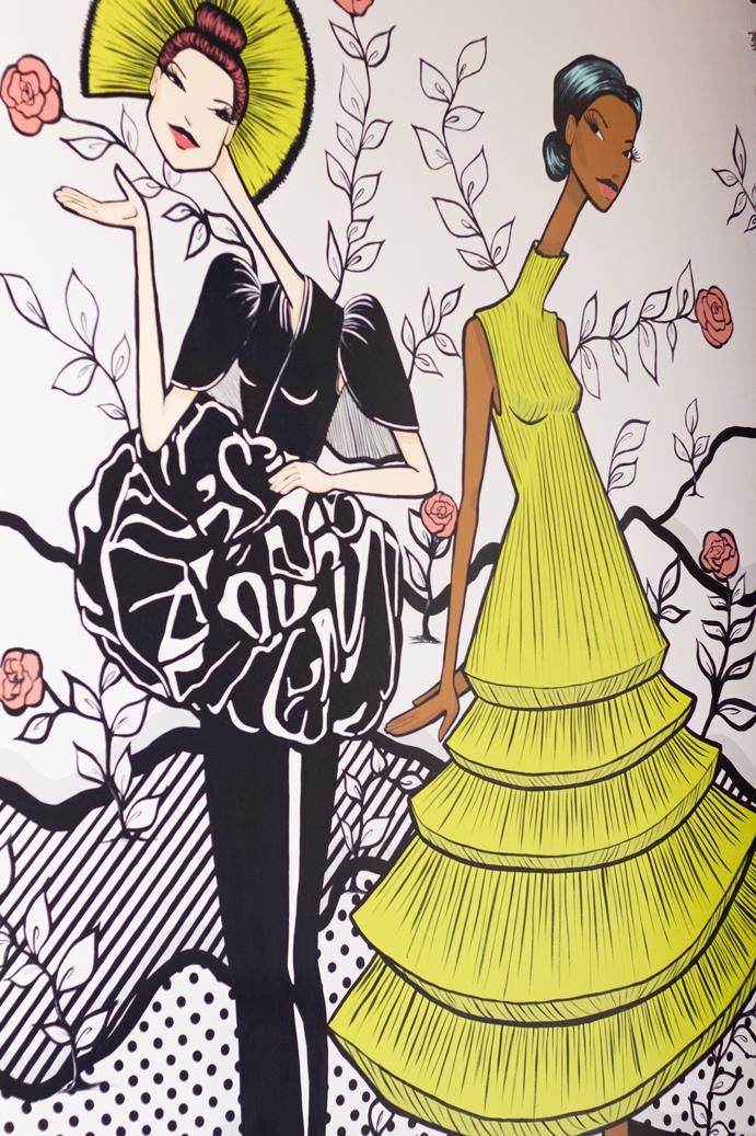 Vogue-Vignette-Mural.jpg