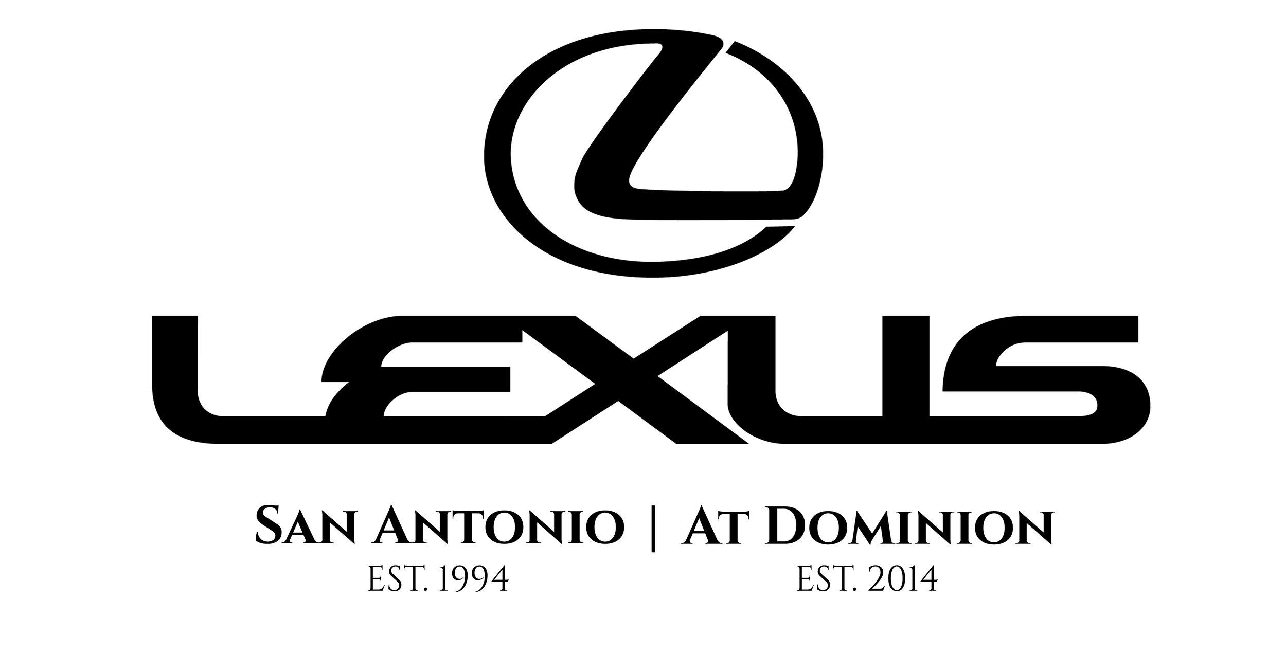 Lexus Dual Logo.jpg