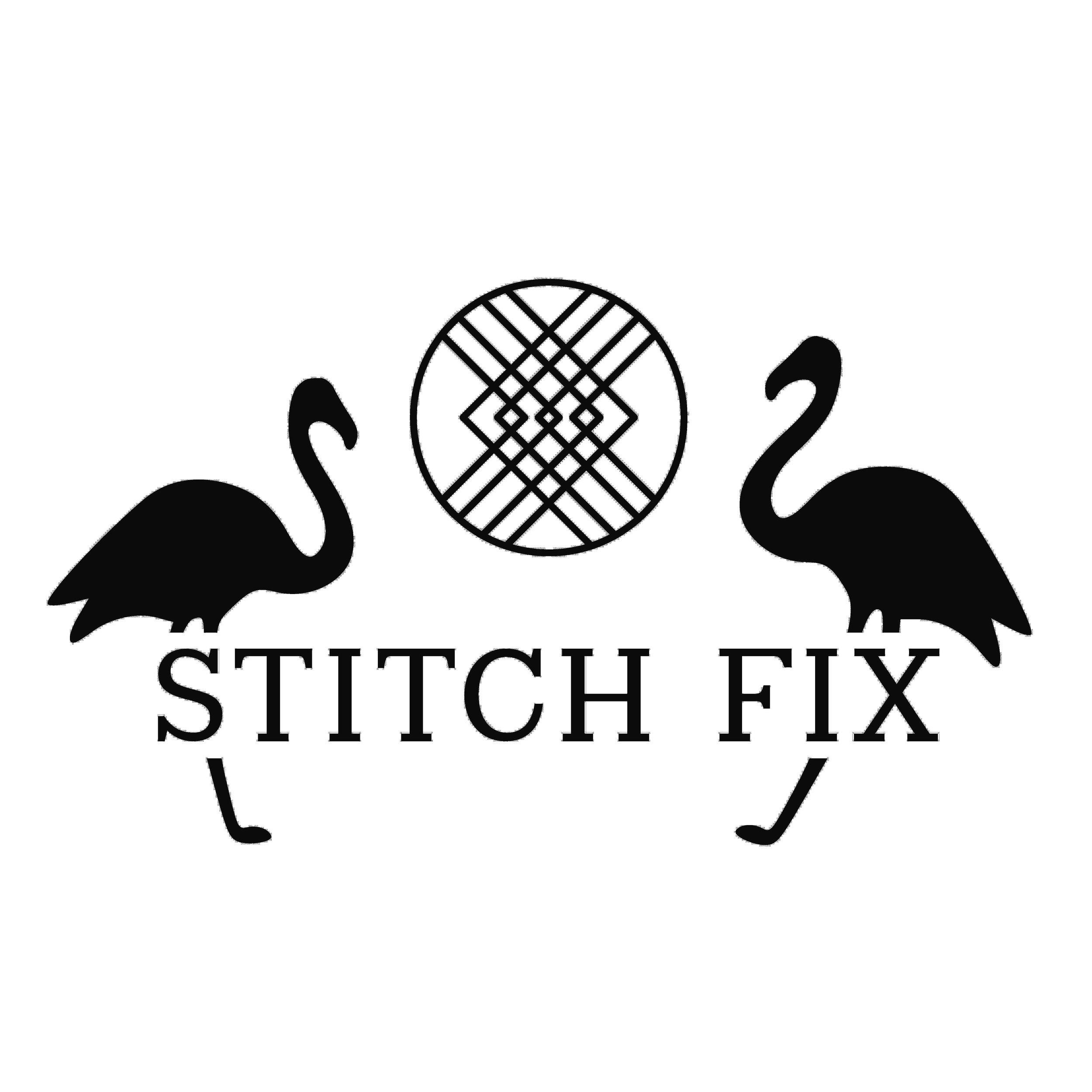 Stitch Fix Logo.jpg