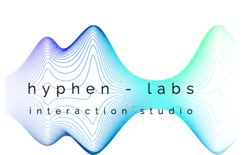 hyphen+labs.png