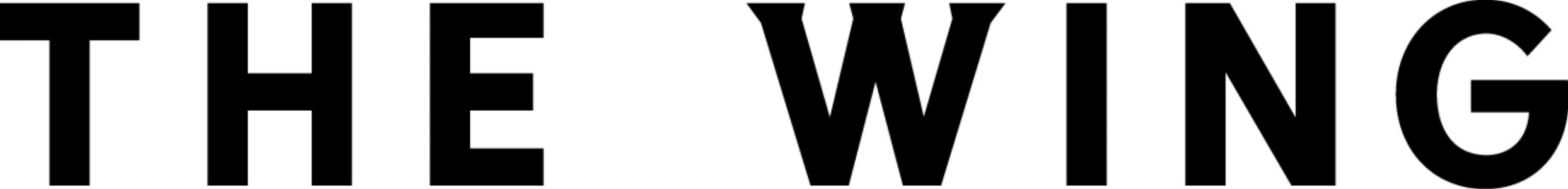 WING_WORDMARK_MASTER_RGB.jpg
