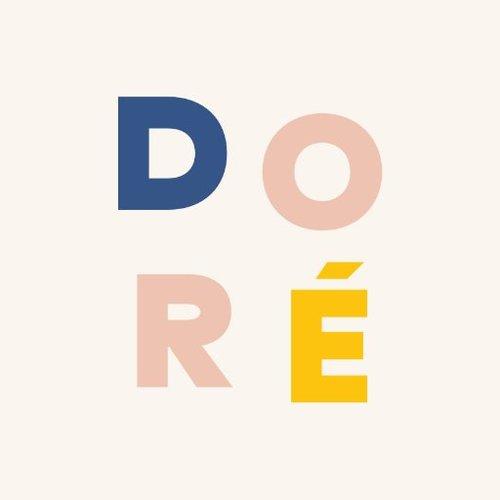 Atelier Dore.jpg
