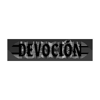 Devocion.png