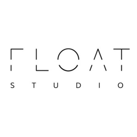 Float Studio.png