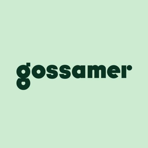 Gossamer.png