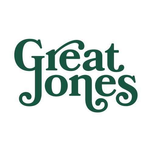 Great Jones.jpg