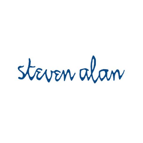 Steven Alan.png