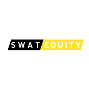 Swat Equity.png