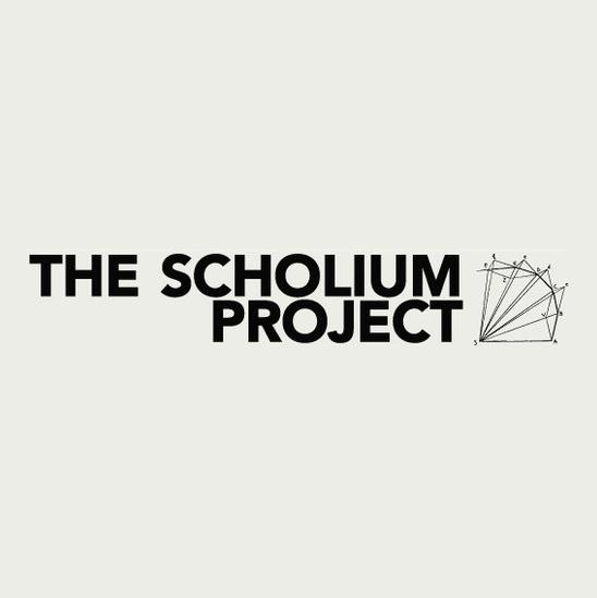 The Scholium Project.jpg