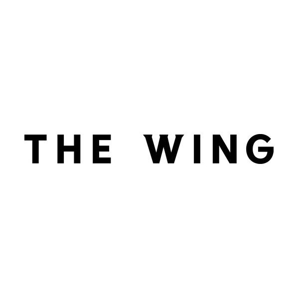 The Wing.jpg