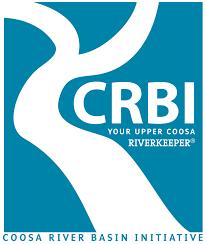 CRBI-Emblem-3.png