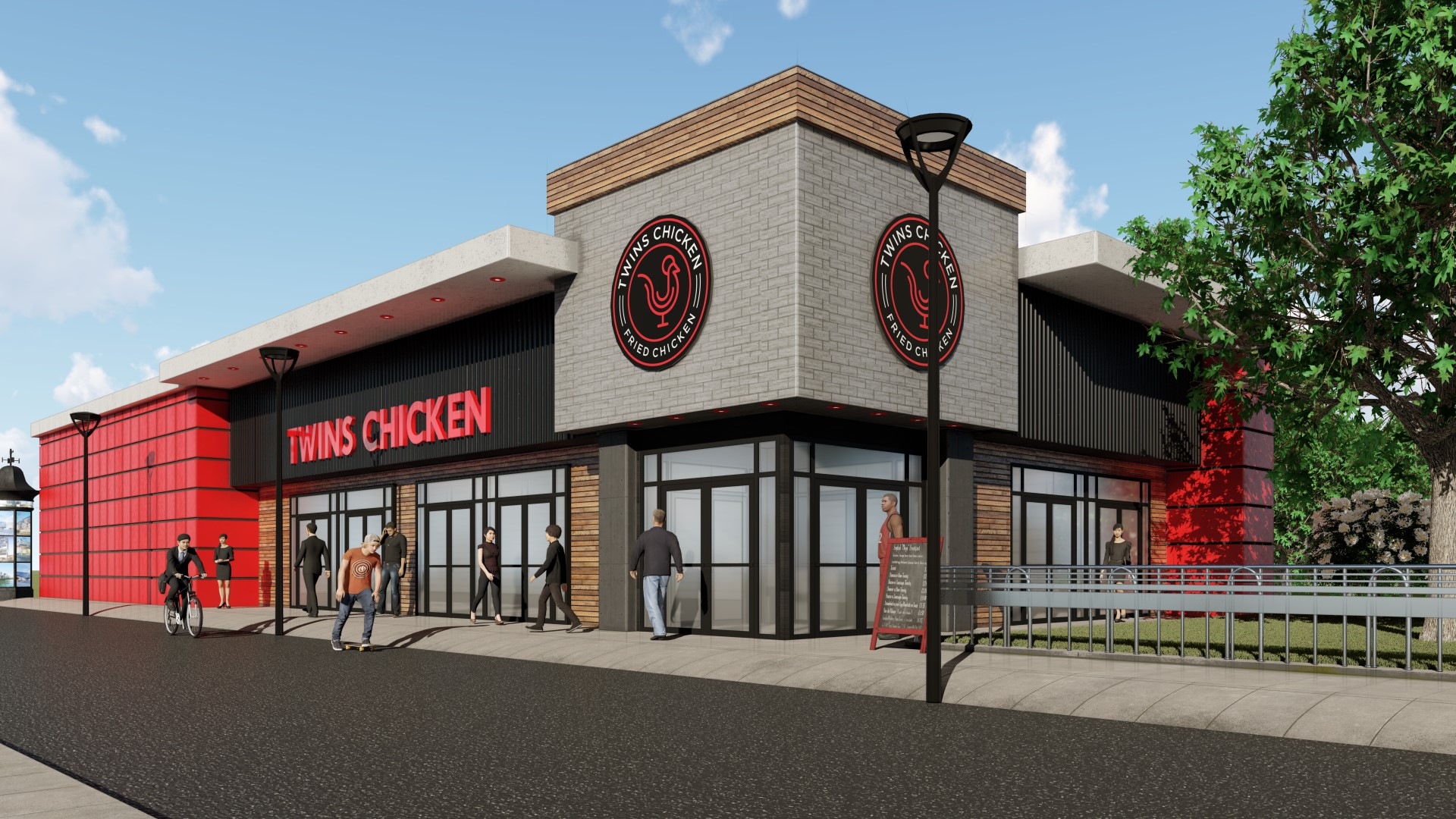Stand alone store rendering.jpg