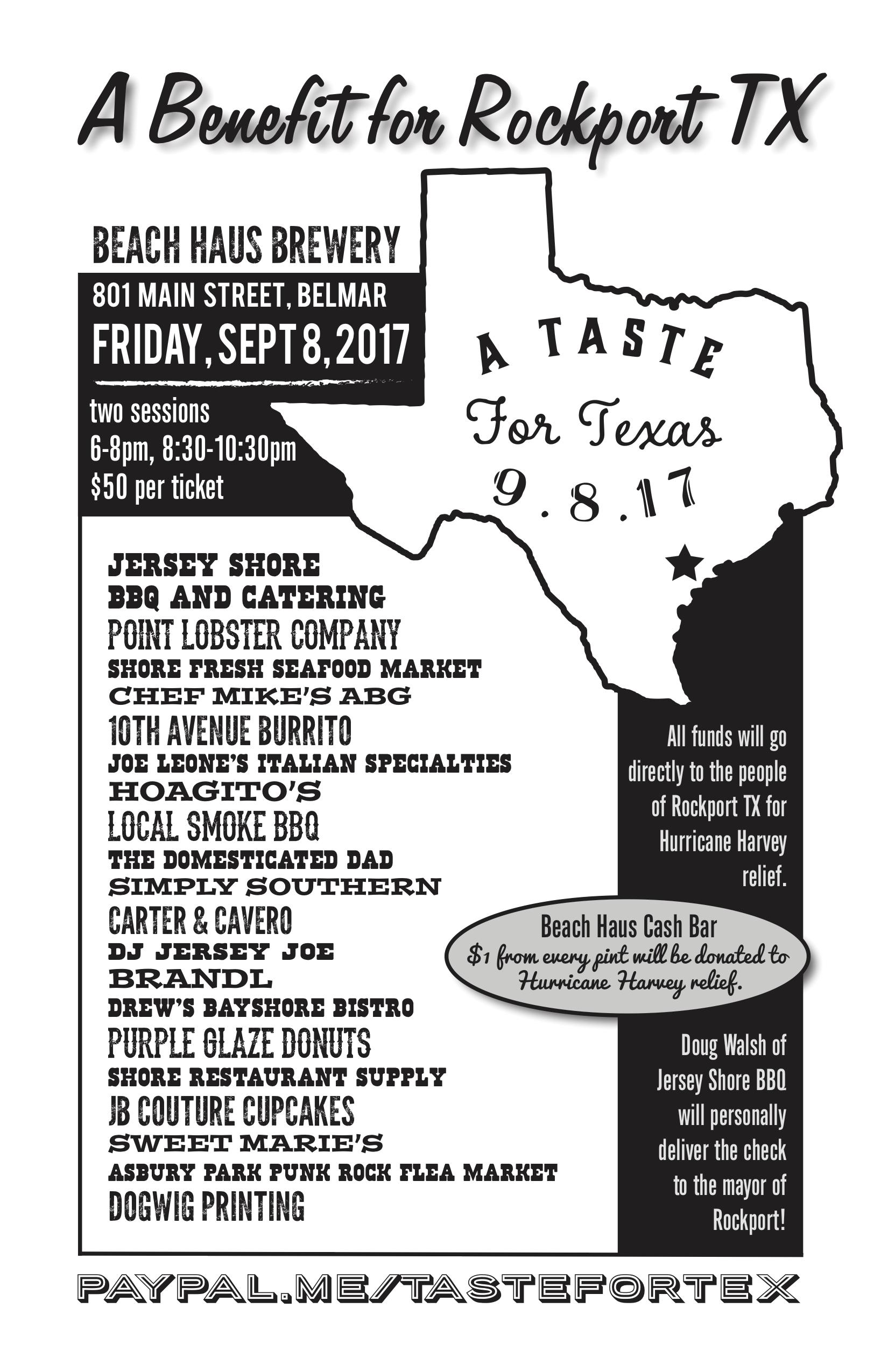 JSBBQ-texas-flyer.jpg