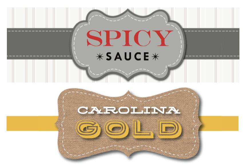 hot.sauce.labels.jpg