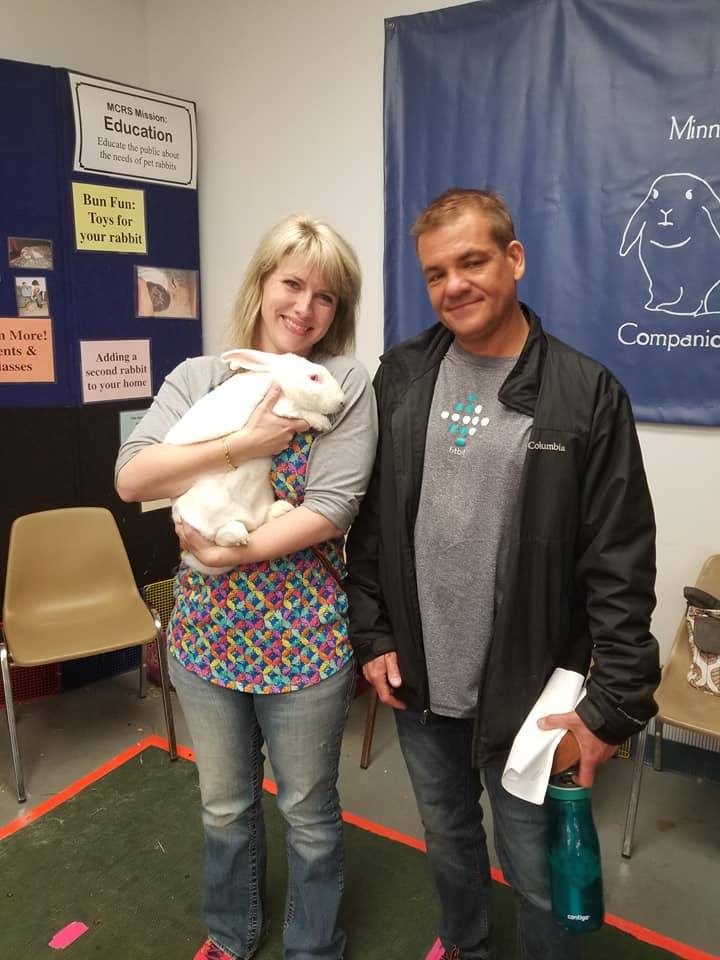 Adoption -