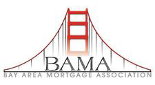 bama-logo.jpg