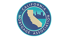 logo-cma-california-mortgage-association-115.png