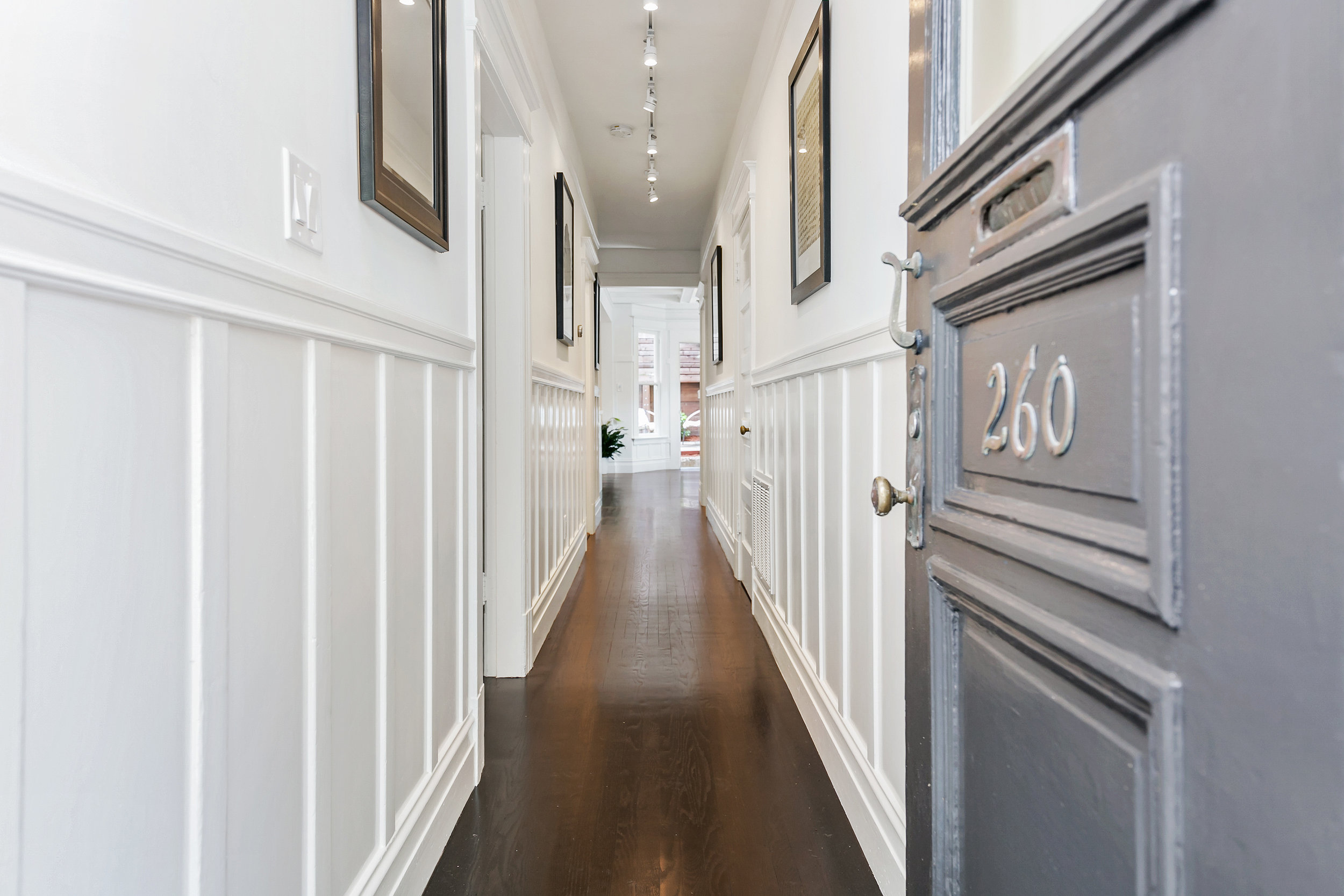 Open the Door to a Streamlined Borrower Experience -