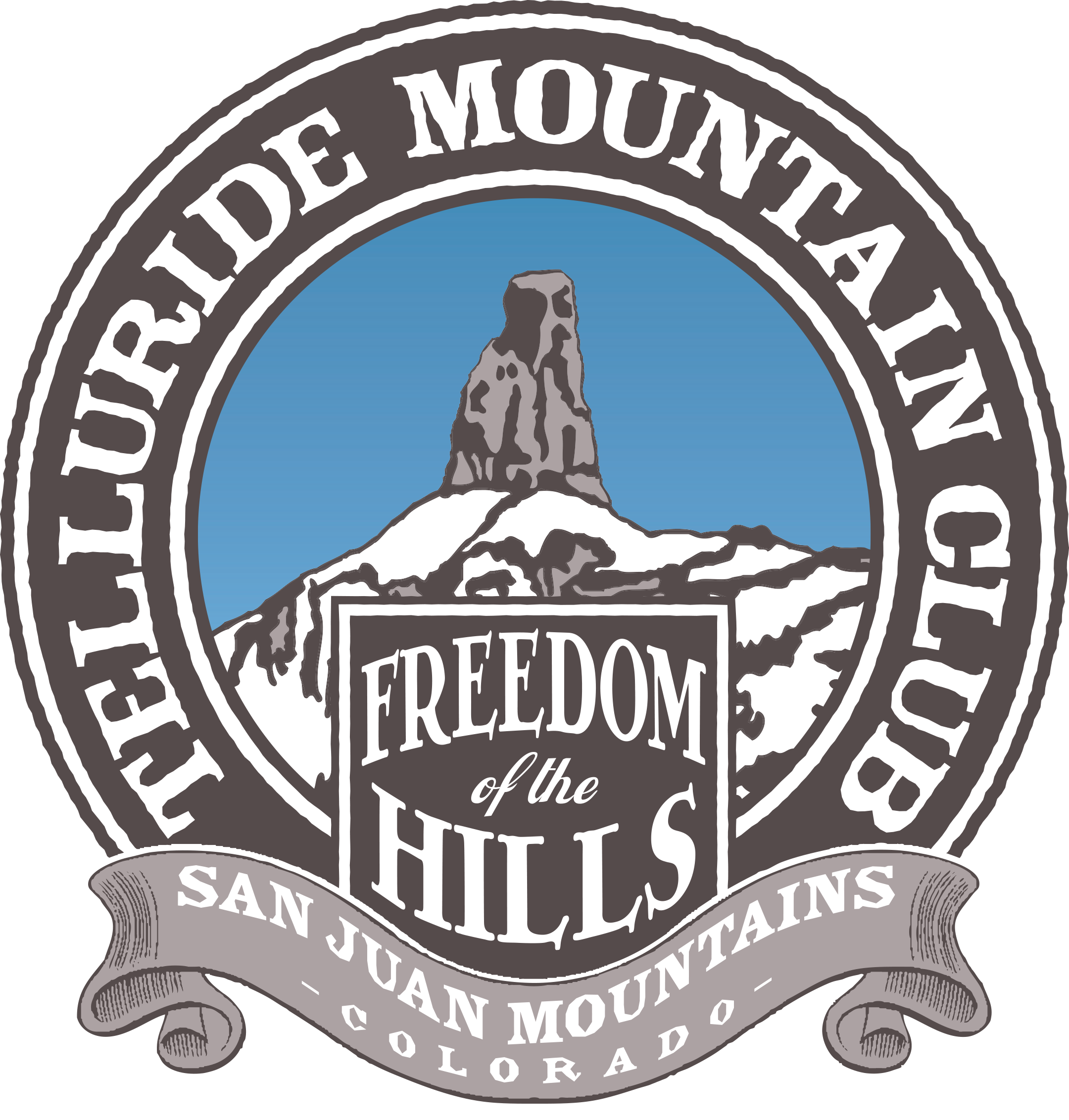 Telluride Mountain Club - Our mission is to advocate for safe, accessible, enjoyable and respectful opportunities for human-powered recreational activities in the Telluride region, through education, awareness and collaboration.